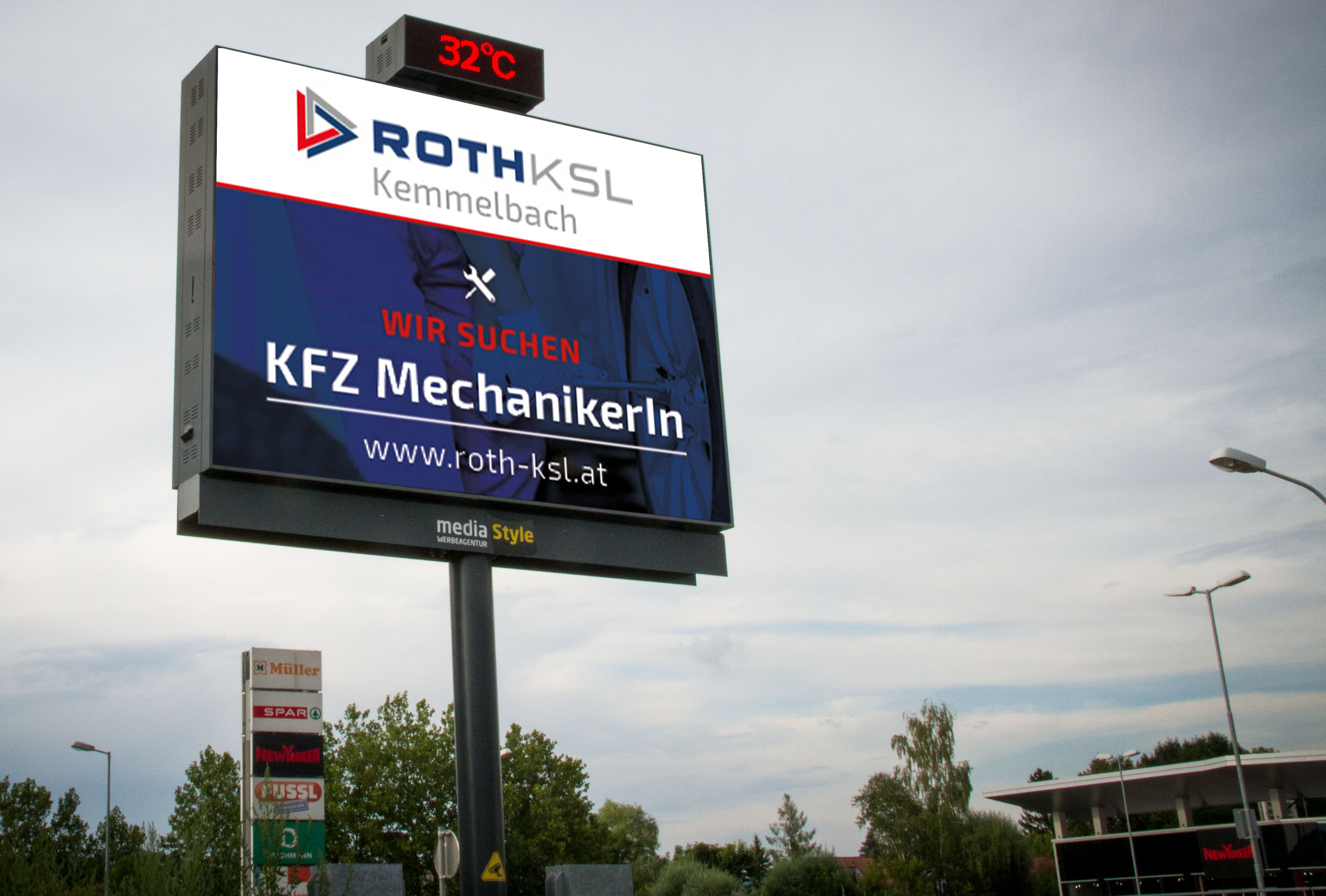 roth_wir_suchen_mechanikerin