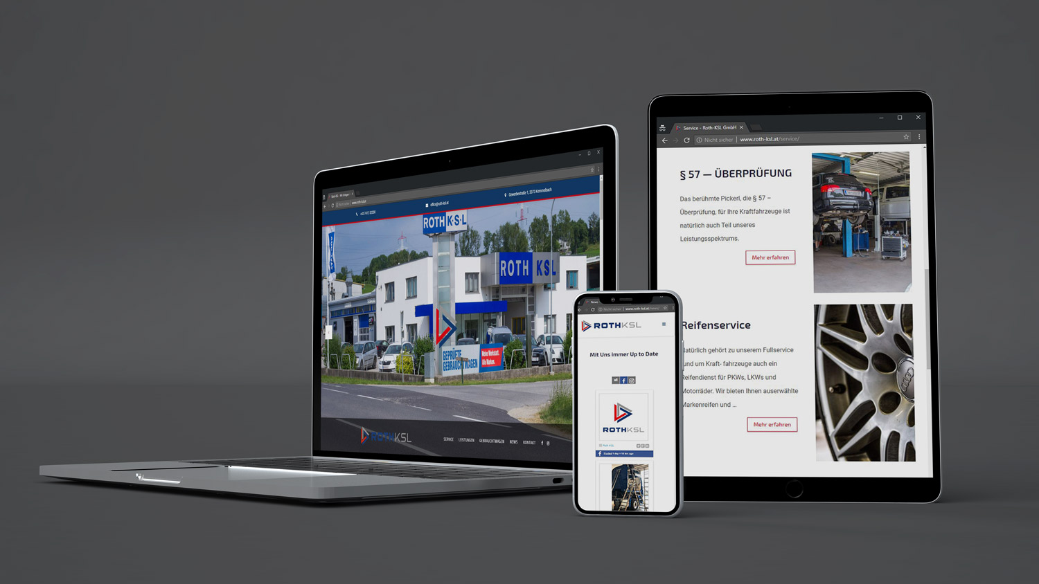 website-all-in-one