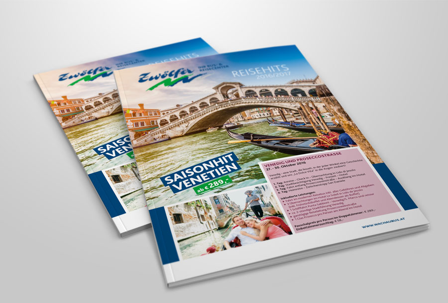 Katalog_Reisehits-Cover