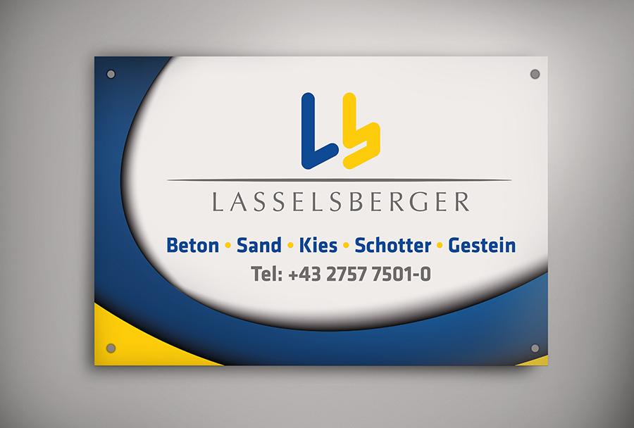 lb_tafel