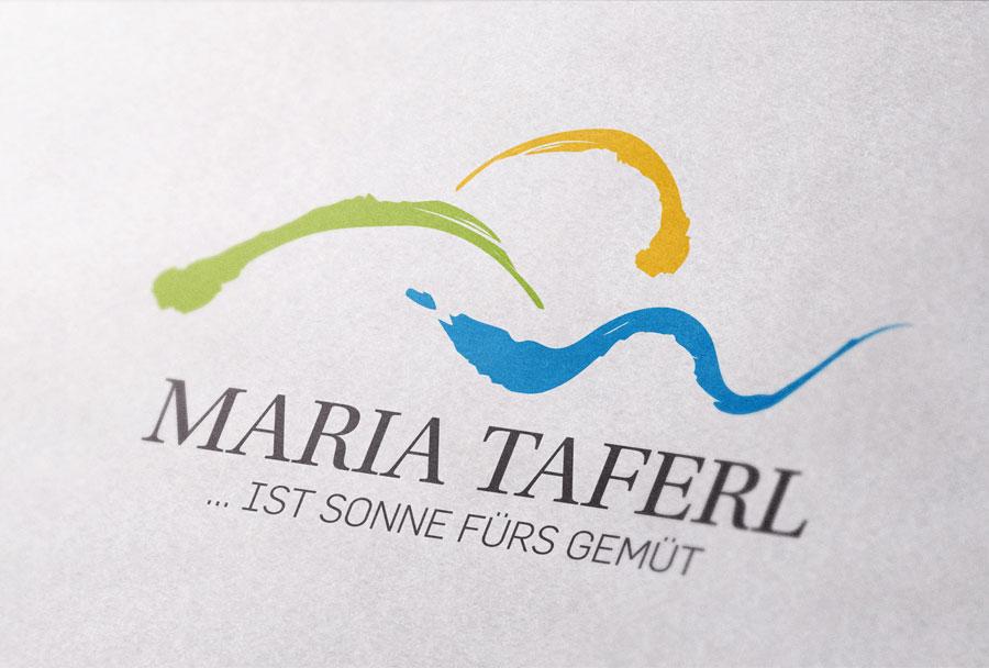 MariaTaferl