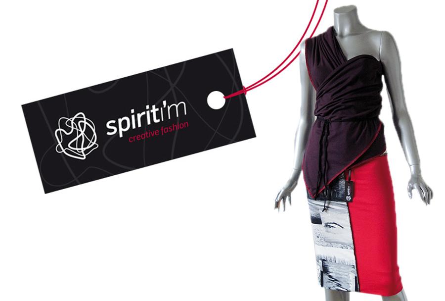 spiritim_label