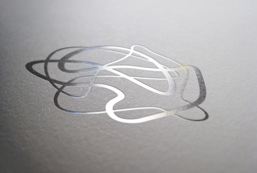spiritim_logo