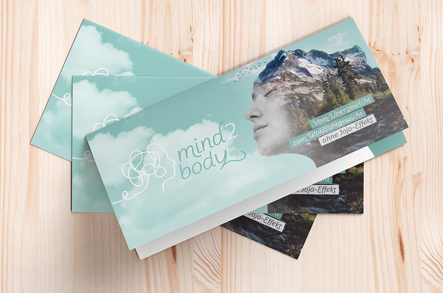 mind2body_folder_as