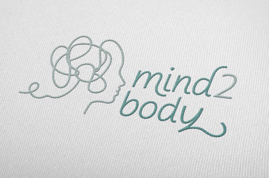 mind2body_logo